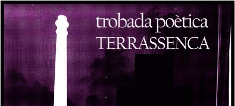 cartell_trobades